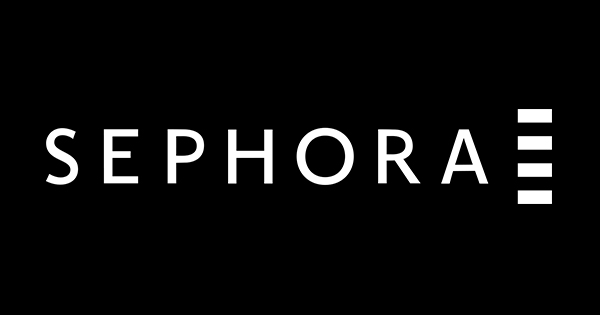 Image result for sephora logo